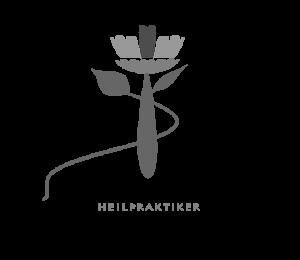 Heilpraktiker Joachim Theunert